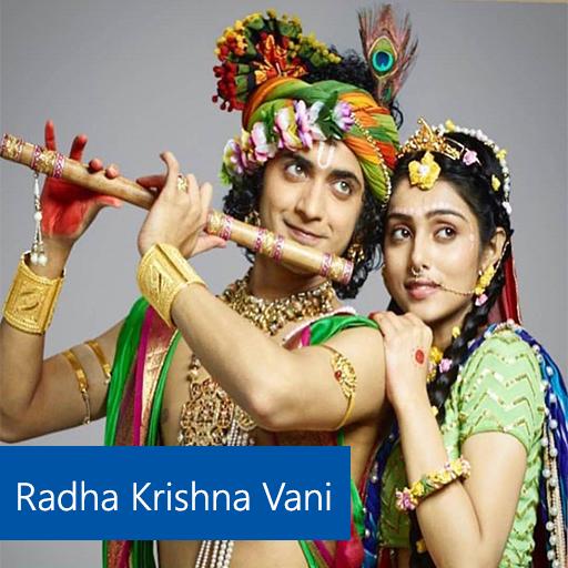 Download Radha Krishna Star Bharat On Pc Mac With Appkiwi Apk Downloader