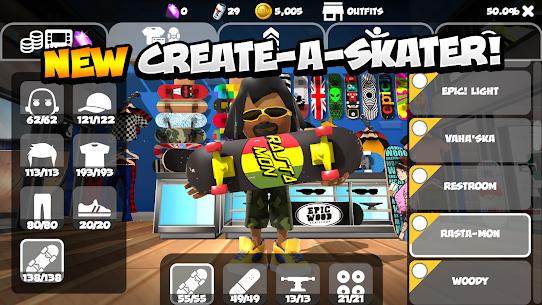 Epic Skater 2 6