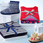 Looking for the perfect gift this Christmas? Shop our wonderful gift guide at George.com