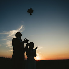 Wedding photographer Aleksandr Suprunyuk (suprunyuk). Photo of 02.08.2017