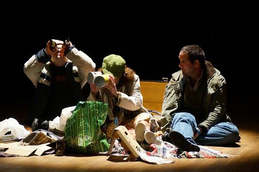 la-moulinette-une-piece-de-theatre-interpretee-par-des-personnes-accueillies-de-larche