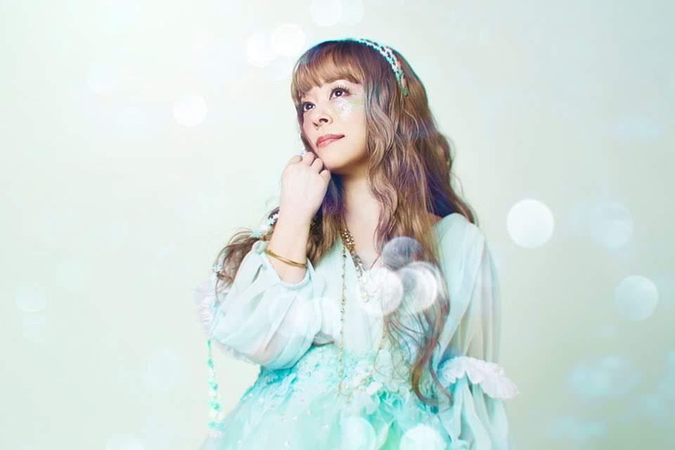 [迷迷演唱會] 日本超人氣動漫「電音女王」- KOTOKO 新年第一唱獻台灣
