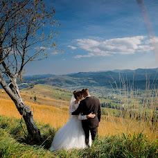 Wedding photographer Sergey Dyadinyuk (doger). Photo of 20.06.2017