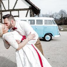 Wedding photographer Edisa Donlic (edisa). Photo of 09.10.2017