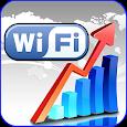 wifi optimize