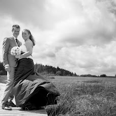 Wedding photographer Filip Meutermans (meutermans). Photo of 02.07.2015