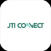 JTI Connect