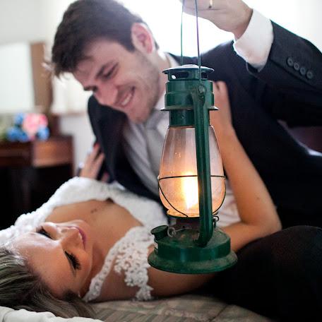 Wedding photographer Ricardo Henrique da Silva (ricardohenriqu). Photo of 15.05.2015