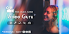 Video.Guru 1.311.75 PRO - Video Maker Mod APK