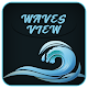 Waves View for PC-Windows 7,8,10 and Mac
