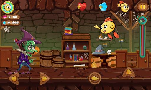 Adventures Story 2 38.0.9.7 4