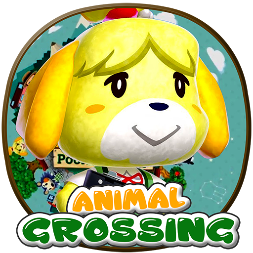 guide for Animal Crossing: Pocket Camp