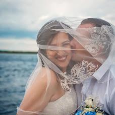 Wedding photographer Svetlana Shaffner (StudioFLY). Photo of 26.01.2018