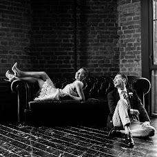 Wedding photographer Konstantin Peshkov (peshkovphoto). Photo of 01.09.2015