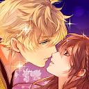イケメン戦国◆時をかける恋 乙女・恋愛ゲーム