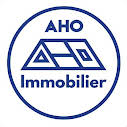 Aho Immobilier