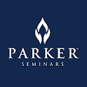 Parker Seminars icon