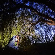 Wedding photographer Philippe Nieus (philippenieus). Photo of 20.06.2017