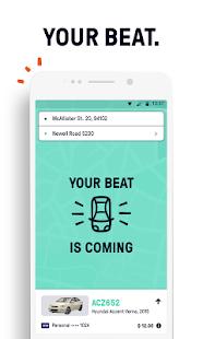 App Beat - Ride app APK for Windows Phone