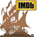 The PirateBay Imdb Plugin