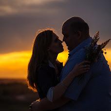 Wedding photographer Artem Oleynikov (olphotoart). Photo of 16.07.2017
