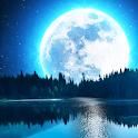 Relaxing Music: Sleep Sounds icon