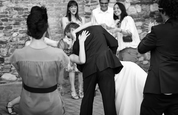 Wedding photographer Maximilian Mohamed (maximilianmoham). Photo of 01.04.2016
