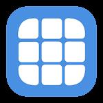 Cube Algorithms Icon