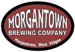 Logo for Morgantown Brewing Company