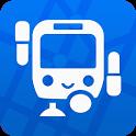 駅すぱあと【無料】乗換案内 - 経路検索・バス時刻表もわかる icon
