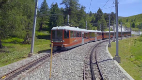 Swiss Alps thumbnail