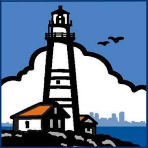 Image result for Boston Harbor Islands clipart