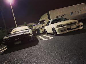スプリンタートレノ AE86 S59年式 GT-APEXのカスタム事例画像 濱のガオハチさんの2020年06月01日02:37の投稿
