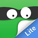 App Hider Lite icon