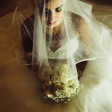 Fotógrafo de casamento Well Fernandes (wellfernandes). Foto de 24.06.2015