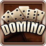 Domino play free dominoes game 3.1.3 Apk