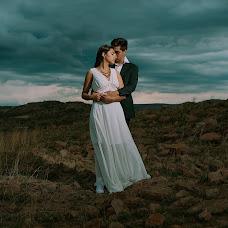Wedding photographer Carlos Cisneros (carloscisneros). Photo of 08.07.2016