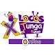 Download LOCOS X EL TUNGA TUNGA CUARTETO Y CUMBIA For PC Windows and Mac