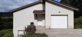 villa à Villecheneve (69)