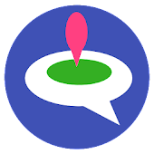 Quikc - Connect Chat and Meet