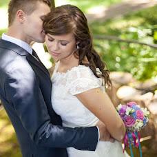 Wedding photographer Dominik Kołodziej (kolodziej). Photo of 12.03.2015