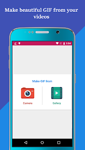 Voice & Audio Manager Apk –  for WhatsApp , OPUS to MP3 10