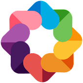 Waferapp - File sharing