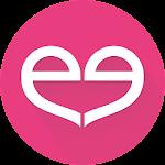 Meetic – Tchattez et rencontrez des célibataires 5.2.1