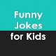 Download Funny Jokes for Kids For PC Windows and Mac
