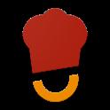 Delivery Much - Entrega de Comida icon