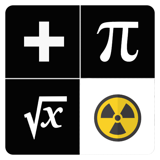 Scientific Calculator - Fx Calculator For Android