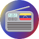 Radios de Venezuela Gratis - Radio Online Download on Windows