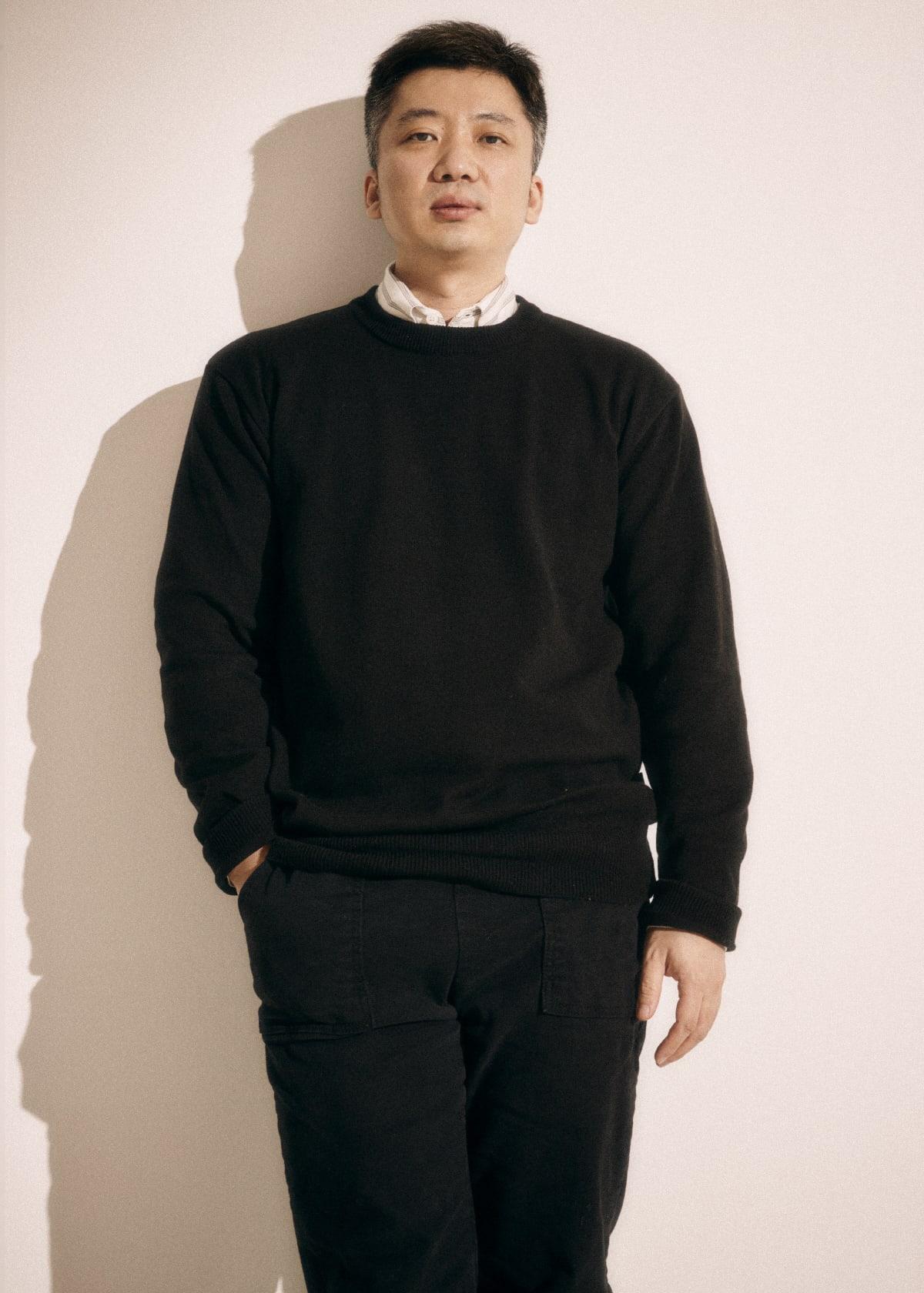 jo-sung-hee2