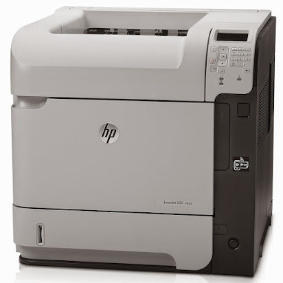 driver hp psc 1510 all-in-one windows 7 32 bits